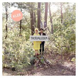 Trotzalledem - Klee