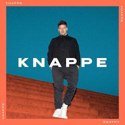 Knappe - Knappe