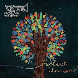 Perfect Union - Kool And The Gang