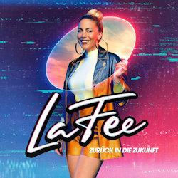 Zurück in die Zukunft - LaFee