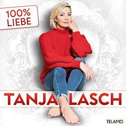 100 % Liebe - Tanja Lasch