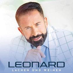 Lachen und weinen - Leonard