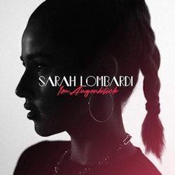 Im Augenblick - Sarah Lombardi