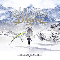 Isle Of Wrath - Long Shadows Dawn