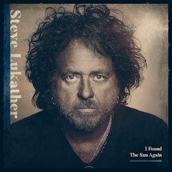 I Found The Sun Again - Steve Lukather