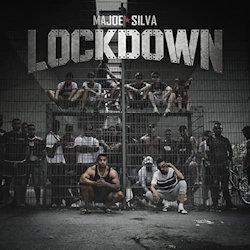 Lockdown - {Majoe} + {Silva}