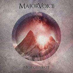 Morgenrot - MajorVoice