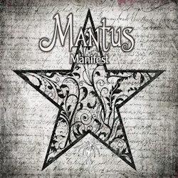 Manifest - Mantus