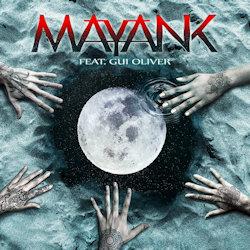 Mayank - {Mayank} + {Gui Oliver}