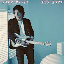 Sob Rock - John Mayer