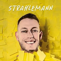 Strahlemann - Mo-Torres