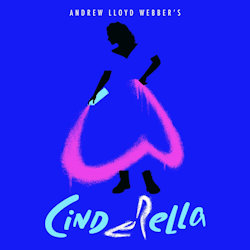 Cinderella (Andrew Lloyd Webber) - Musical