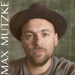 Wunschlos süchtig - Max Mutzke