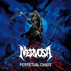Perpetual Chaos - Nervosa