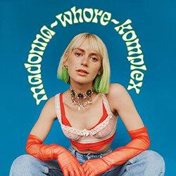 Madonna Whore Komplex - Alli Neumann