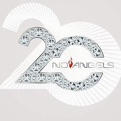 20 - No Angels