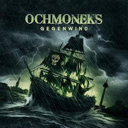 Gegenwind - Ochmoneks
