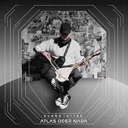 Atlas oder Nada - Svaba Ortak