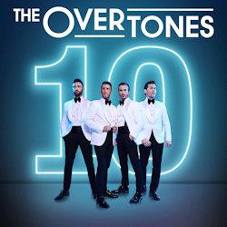 10 - Overtones