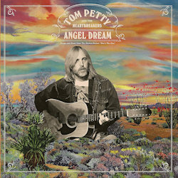 Angel Dream - {Tom Petty} + the Heartbreakers