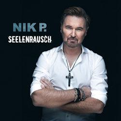 Seelenrausch - Nik P.