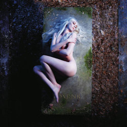 Death By Rock And Roll - Pretty Reckless