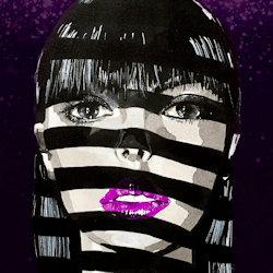 Exotica - Purple Disco Machine