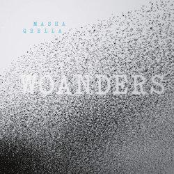 Woanders - Masha Qrella