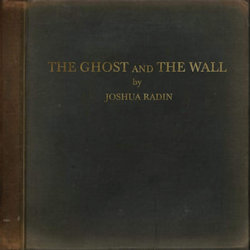 The Ghost And The Wall - Joshua Radin