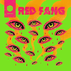 Arrows - Red Fang