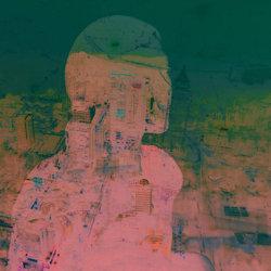Voices 2 - Max Richter