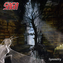 Symmetry - Saga
