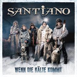 Wenn die Kälte kommt - Santiano