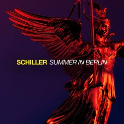 Summer In Berlin - Schiller