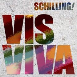 Vis Viva - Peter Schilling