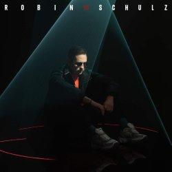 III - Robin Schulz