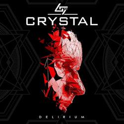Delirium - Seventh Crystal