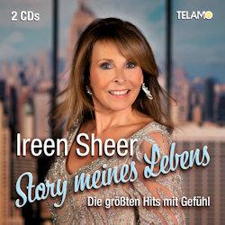 Story meines Lebens - Ireen Sheer