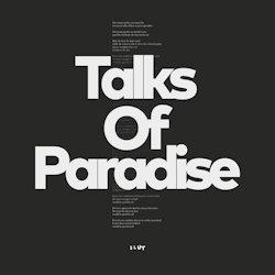 Talks Of Paradise - Slut