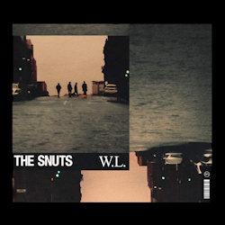 W.L. - Snuts