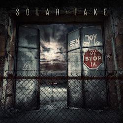 Enjoy Dystopia - Solar Fake