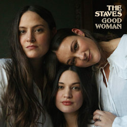 Good Woman - Staves