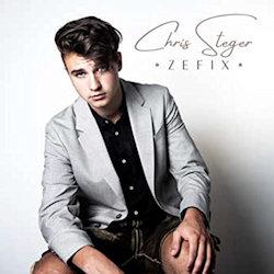 Zefix - Chris Steger