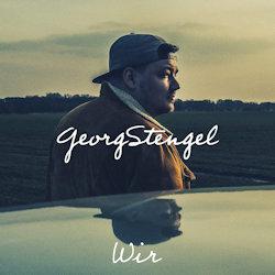 Wir - Georg Stengel