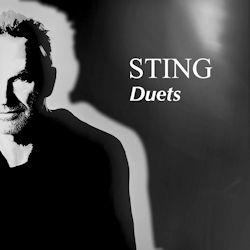 Duets - Sting