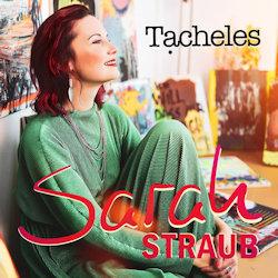 Tacheles - Sarah Straub