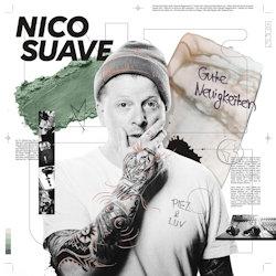 Gute Neuigkeiten - Nico Suave