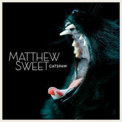 Catspaw - Matthew Sweet