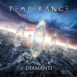 Diamanti - Temperance
