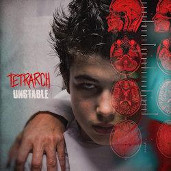 Unstable - Tetrarch